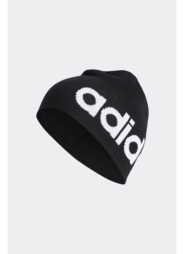 adidas Adidas Günlük Bere Daily Beanie Dm6185 Siyah